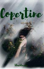 COPERTINE!{aperto} by aliessencreature