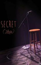 Secret (Love) by angelsparadigm
