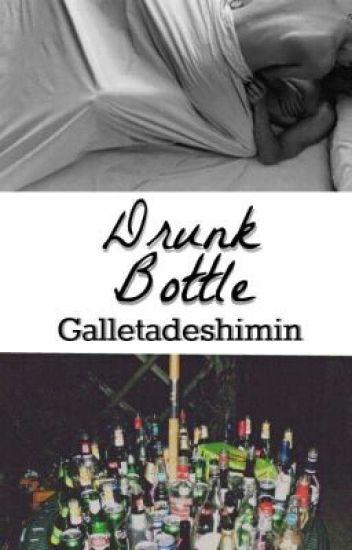 Drunk Bottle/ Jikook Two shot.