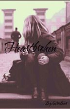 Heartbroken by haterxlover
