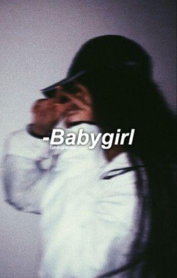 Babygirl; h.g