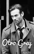 Otro Grey by Nachiiiii