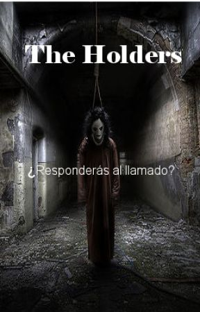 The Holders 201-400 by ZaelHayes