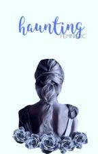 haunting || klaus & elijah by feministic
