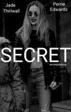 SECRET{jerrie} by secretjadesong