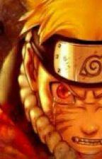The Real Naruto by YuiKiriyu
