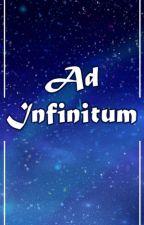 Ad Infinitum by rakroa
