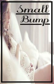 Small Bump || Nathan Sykes by xBabyNathx