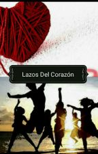 Lazos Del Corazon ( Segunda Temporada De MDC) by kope19