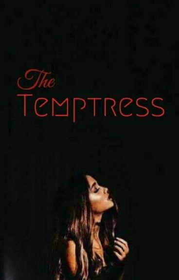 The Temptress {Sucide Squad} 《Rick Flag》