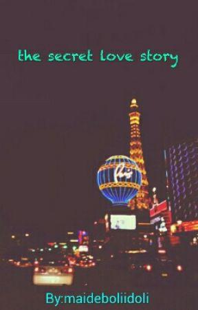 the secret Love story ||Erenblaze|| by fuckyoughaliii