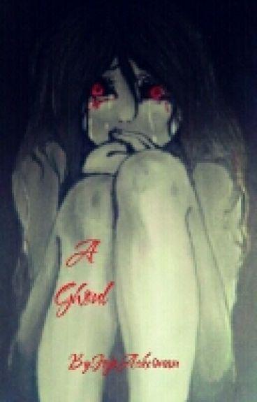 A Ghoul... (deutsch)