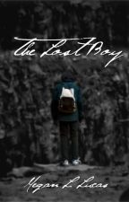 The Lost Boy by late-night-writer