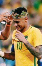 instagram// neymar jr by k0ishiteru
