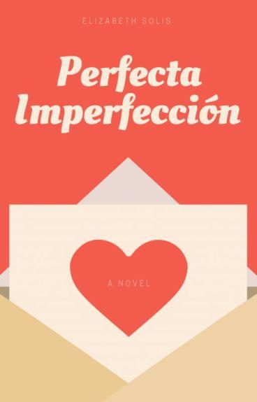 Perfecta Imperfección [MLDLP2]