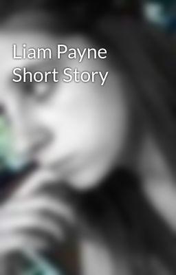 Liam Payne Short Story