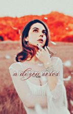COLD WATER ⏩ BELLA SWAN [1] by lxwtides