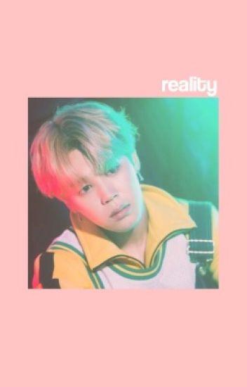 reality || fake army book 2