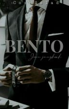 [C]BENTO↭JJK by yoongs93