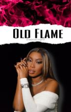 Old Flame by yeniasxcee