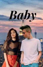 Baby by SavageQueenXx
