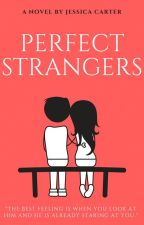 Perfect Strangers by JessiHale