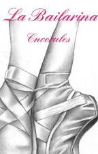 La Bailarina / Christopher Vélez by cncorules