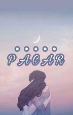 Pacar ➡ cth by fsosaf