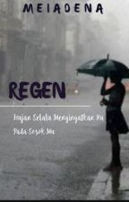 REGEN by devanaa