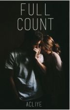 Full Count | Benny Rodriguez | √ by -acliye
