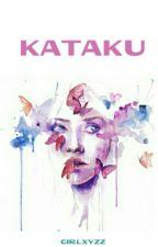 kataku by girlxyzz