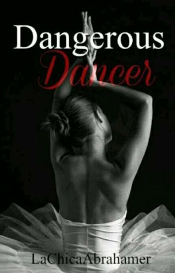 Dangerous Dancer(Abraham Mateo)