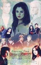 Forgive & Forget(SiriusBlack Story) by LennyMikaelson