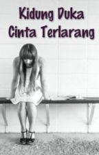 Kidung Duka Cinta Terlarang by sanny87