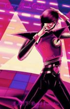 One And Only ~ Mettaton Oneshots by WrathOfEnvy