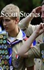 Scout Stories by mrimagination01