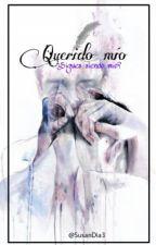 Querido mío. by SusanDia3