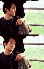 [The Walking Dead] Imposible. (Glenn Rhee Y Tu) by HimariRyu