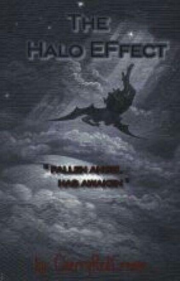 halo effect movie