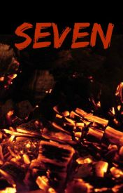 Seven by Nathan-Frost