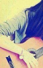 Научи меня играть на гитаре(Кавказская История) by zairamashud