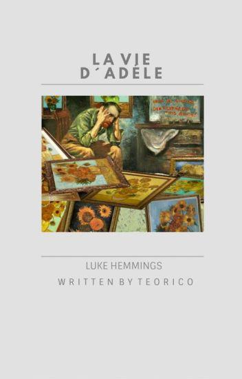 La vie d' Adéle || hemmings