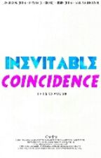 ||COMPLETED|| [Fanfic] Inevitable Coincidence (Jungkook & Eunha) by ThisXxPulse