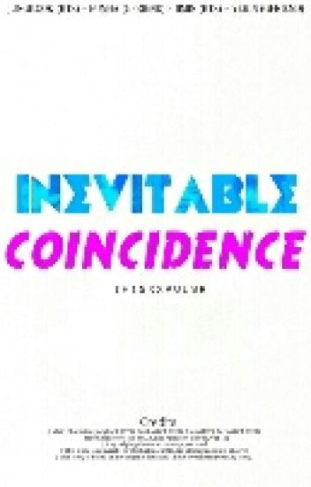 ||COMPLETED|| [Fanfic] Inevitable Coincidence (Jungkook & Eunha)