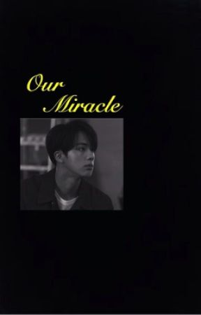 Our miracle [ Gang Bts X child reader ] by Anime_lover_book100