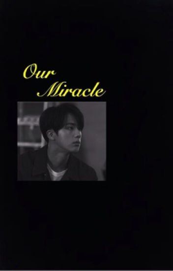 Our miracle [ Gang Bts X Child reader ]