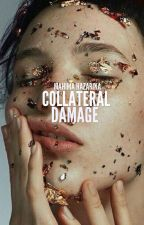 Collateral Damage by rheatri
