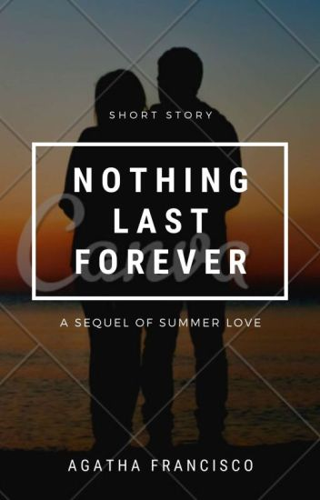 SL 2: Nothing Last Forever
