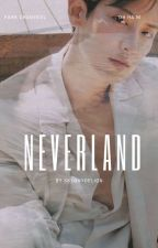 Neverland (Chanyeol EXO Fanfiction) by nagieHRN19