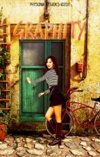 Graphity by physonia